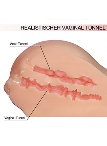 masturbation realistic sex toys for men vagina artificial sex toys cyberskin masturbator