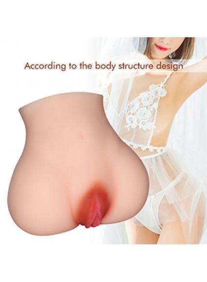 shower sex toys life size vagina butt masturbator discount sex toys for male masturbators