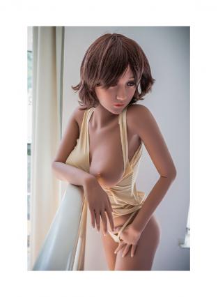 Female Torso Full Body Sex Doll ,Sexy Underwear Sex Doll for Men