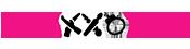 Sex XXO Toys | Shop Sex Toys Online
